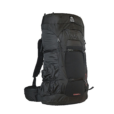 Granite Gear Crown2 60L