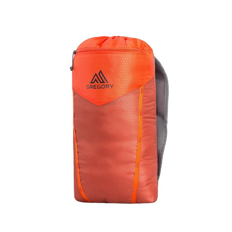 Gregory Baltoro 75L backpack small carry pack