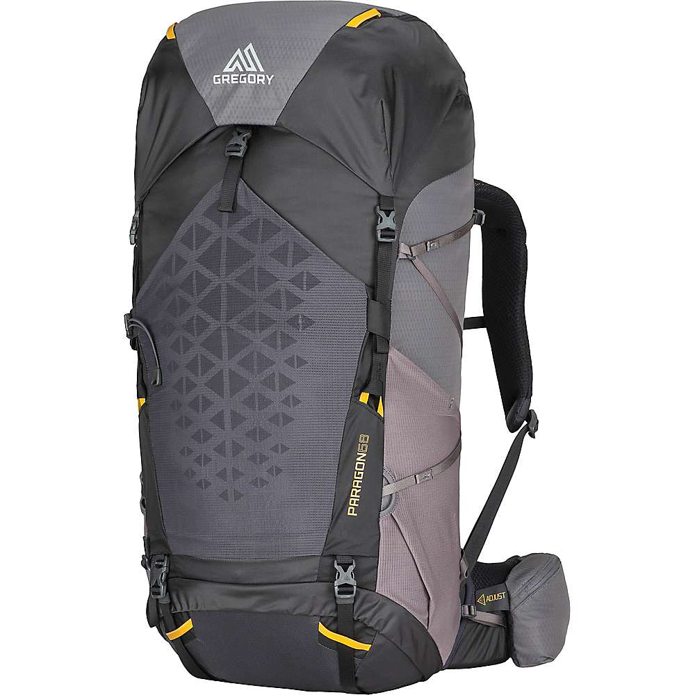 Gregory Paragon 68L Pack