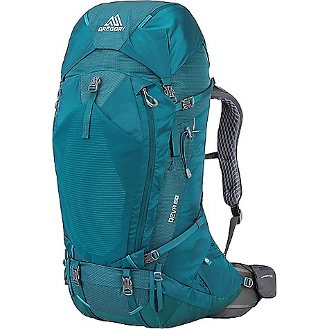 Gregory Deva 70 Backpack Review