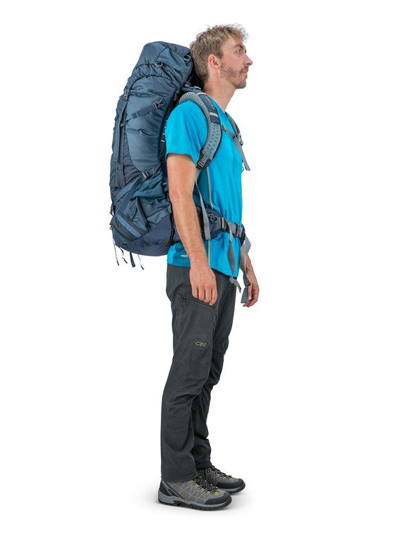 Osprey Atmos 65L Backpack