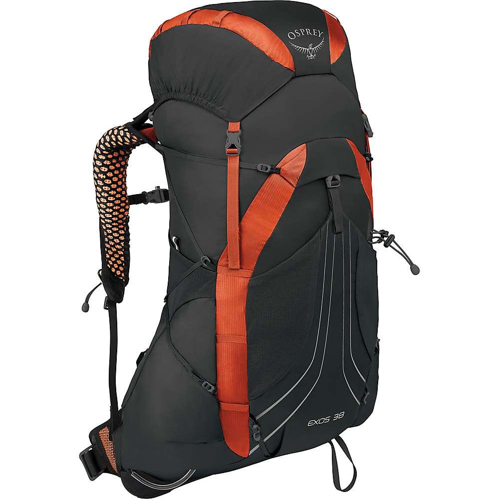Osprey Men's Exos 38 Pack