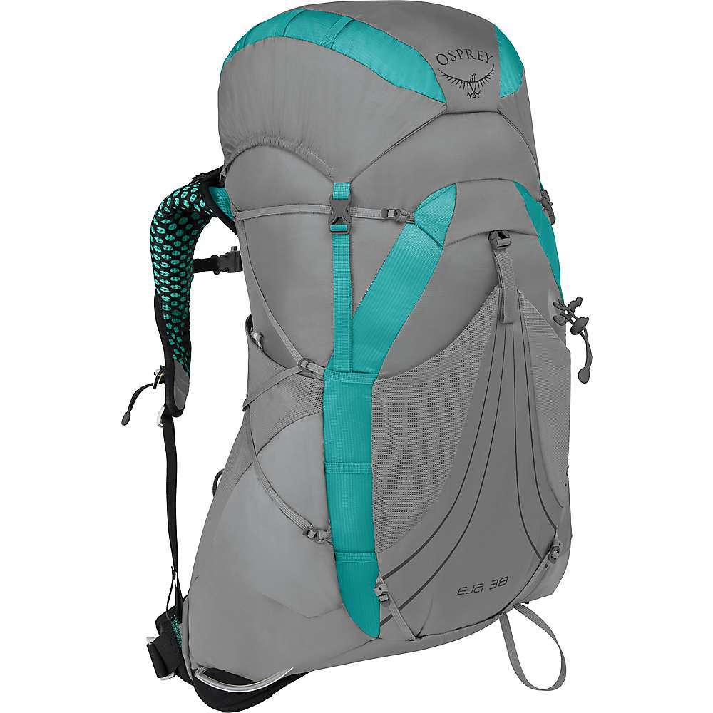 Osprey Women's Eja 38 Pack