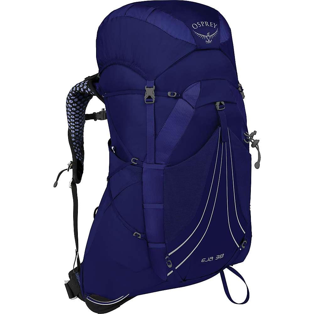 Osprey Women's Eja 38 Pack