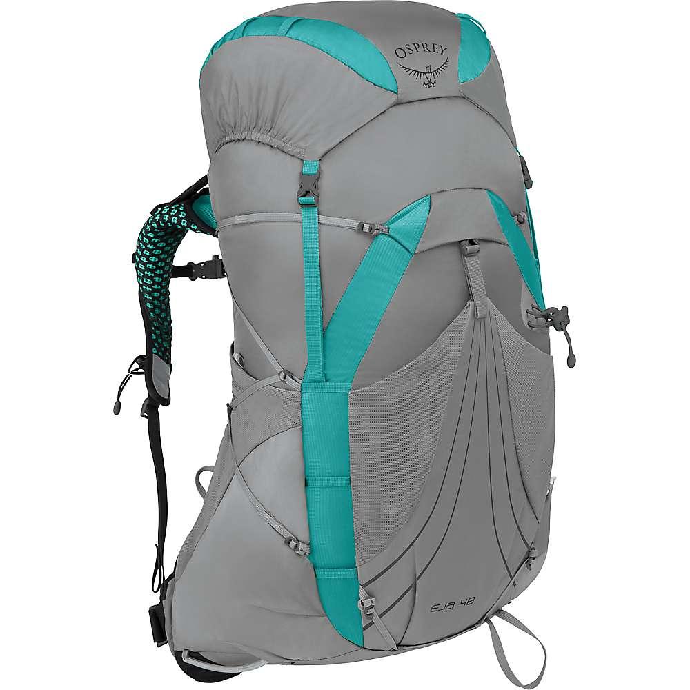 Osprey Women's Eja 48 Pack