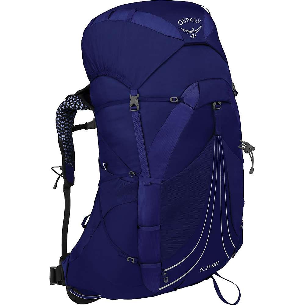 Osprey Women's Eja 58 Pack