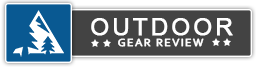 Outdoor Gear Review Logo