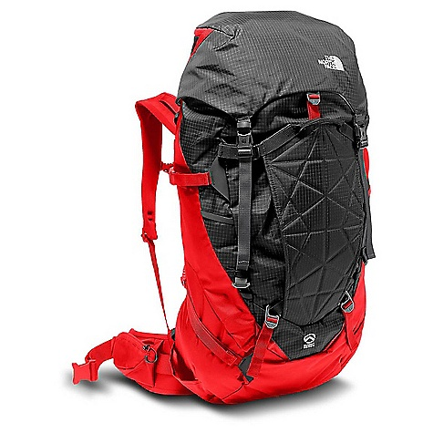 The North Face Cobra 60L