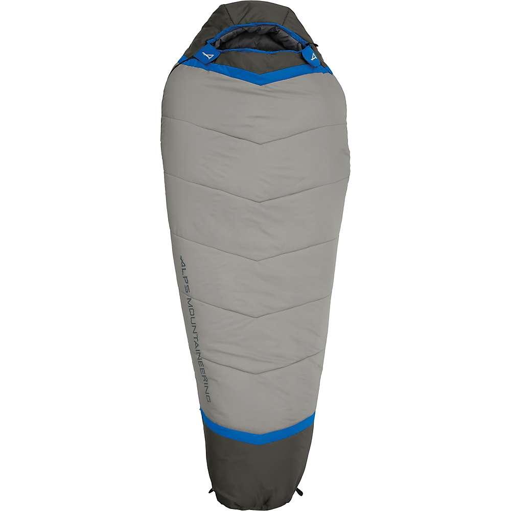 Alps Mountaineering Aura +20 Regular Sleeping Bag