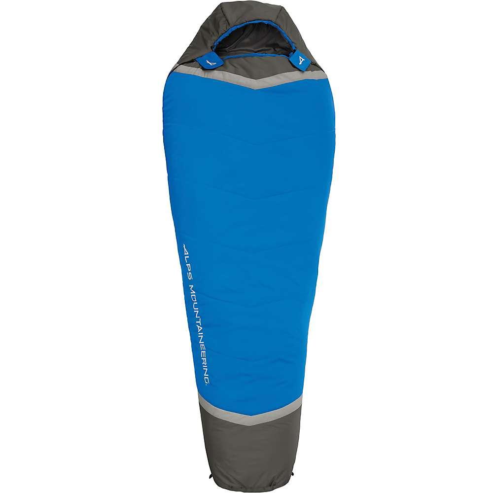 Alps Mountaineering Aura +35 Regular Sleeping Bag