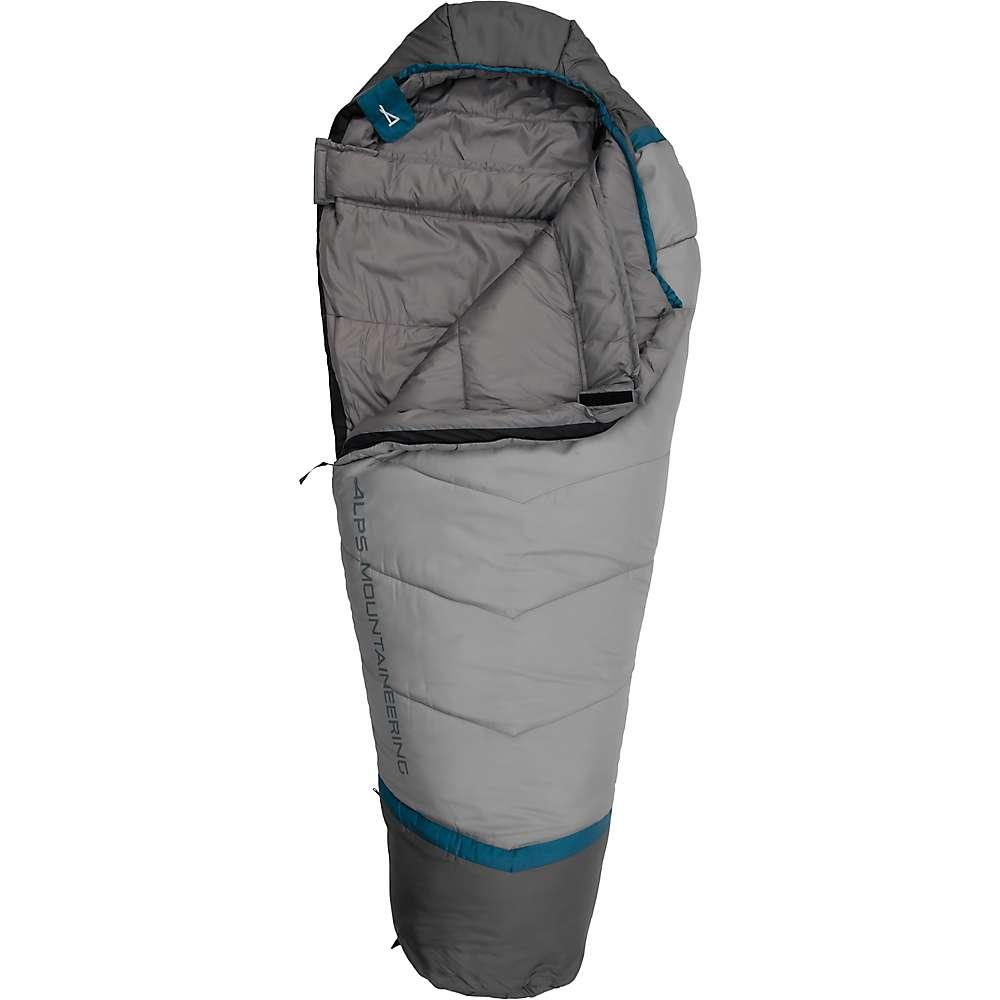 Alps Mountaineering Blaze +20 XL Sleeping Bag