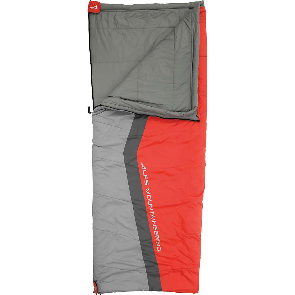Alps Mountaineering Cinch +40 Sleeping Bag