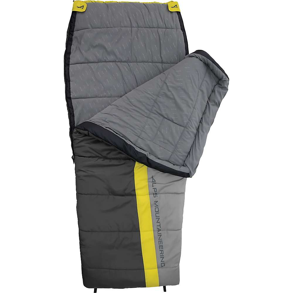 Alps Mountaineering Drifter +30 Sleeping Bag