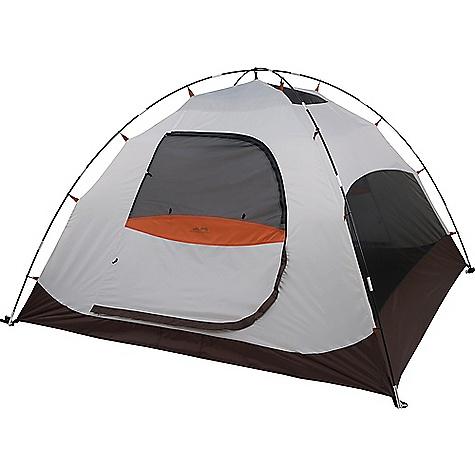Alps Mountaineering Meramac 3 Person Tent