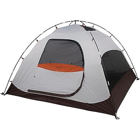 Alps Mountaineering Meramac 4 Person Tent