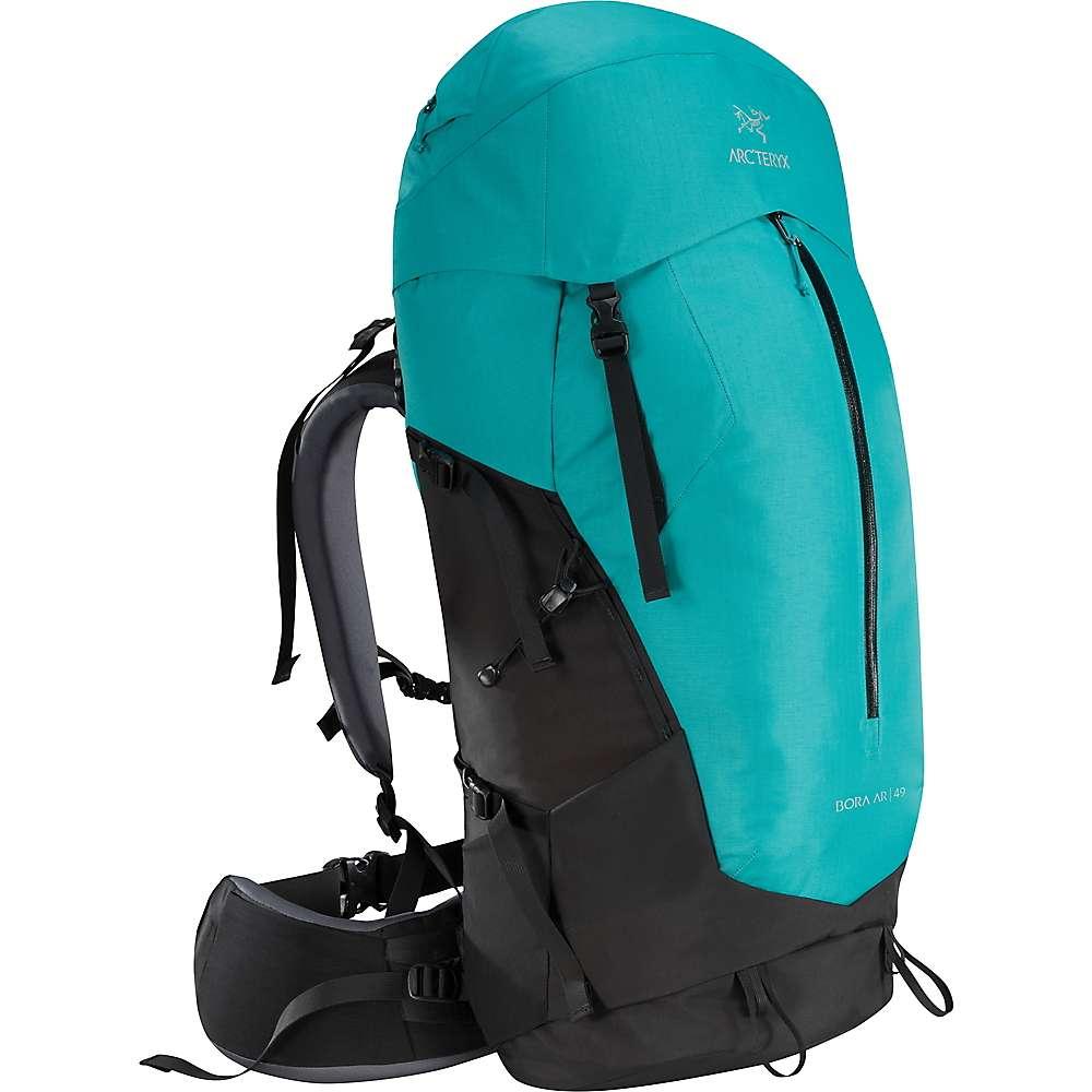 Arcteryx Women's Bora AR 49 Backpack