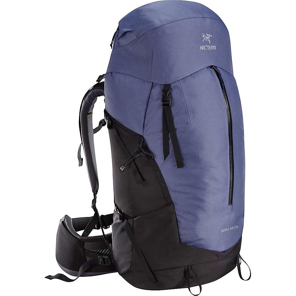 Arcteryx Women's Bora AR 61 Backpack
