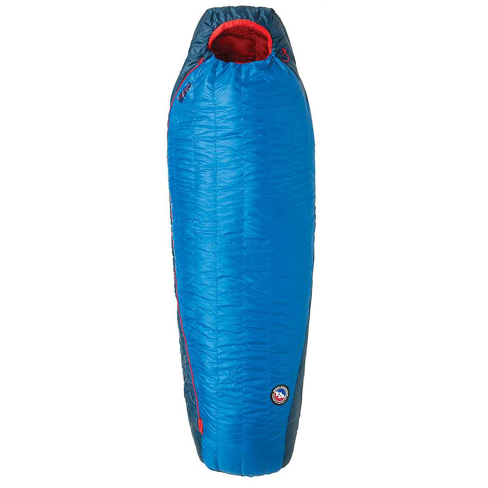 Big Agnes Anvil Horn 15 Degree Sleeping Bag