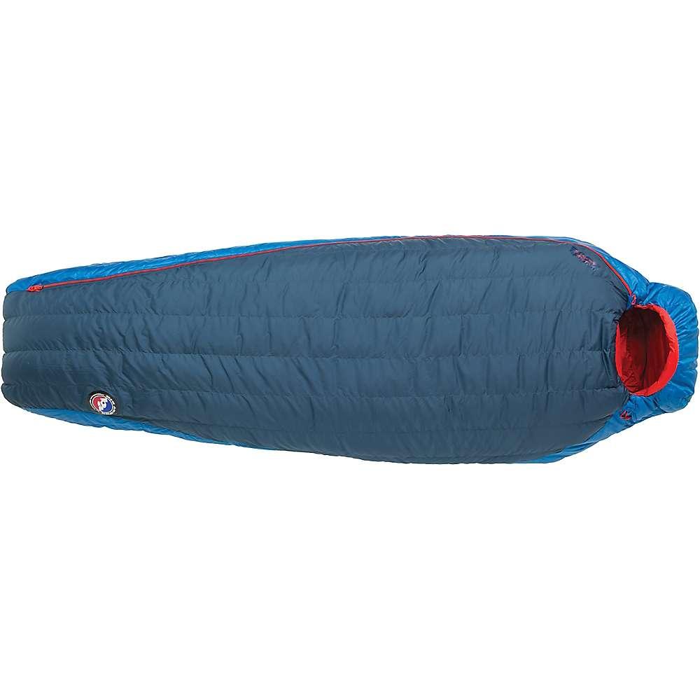 Big Agnes Anvil Horn 30 Degree Sleeping Bag