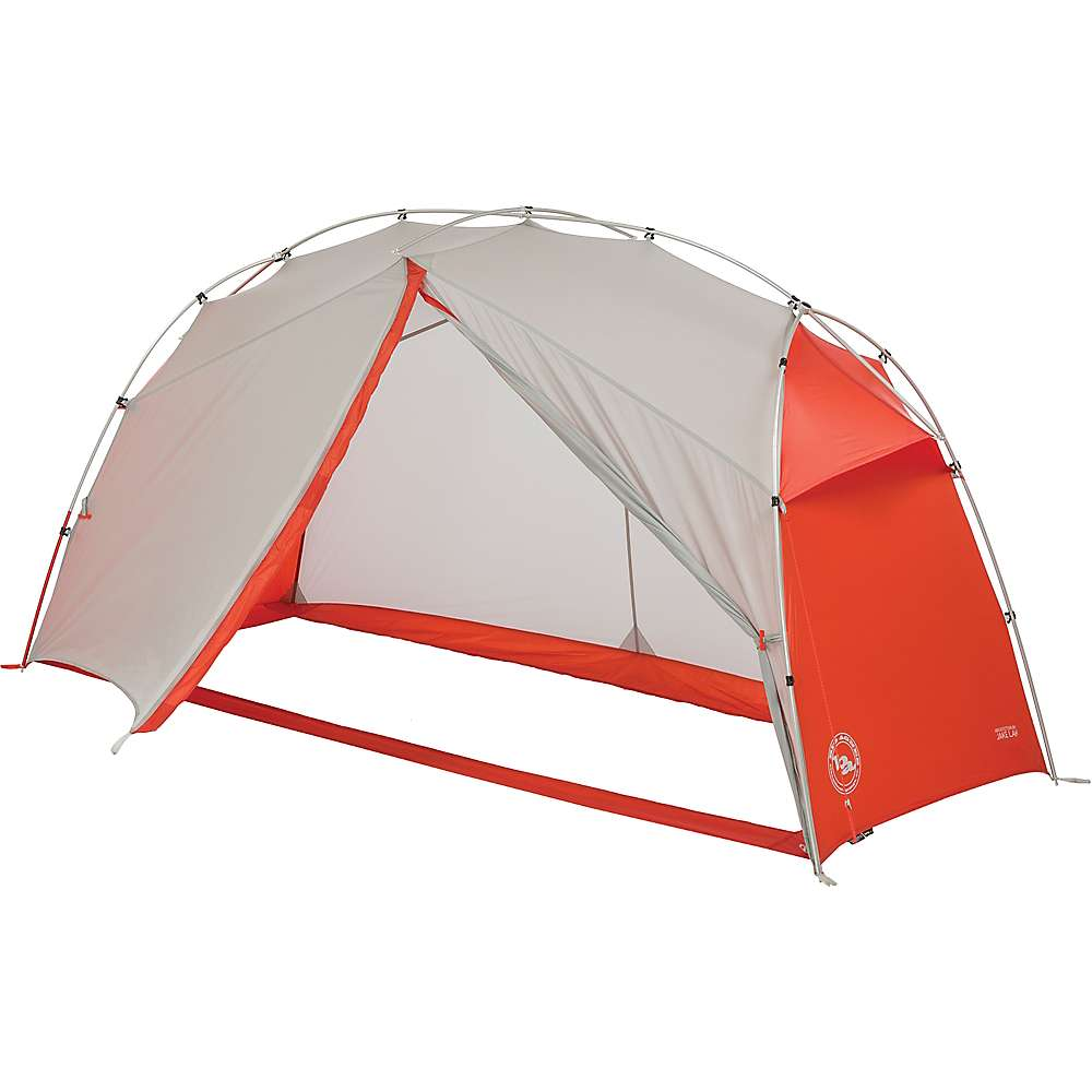 Big Agnes Bird Beak SL1 Tent