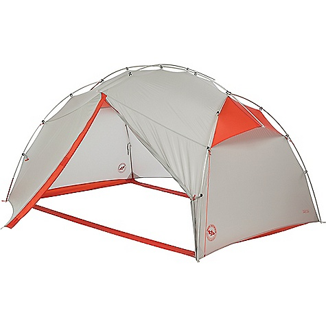 Big Agnes Bird Beak SL2 Tent