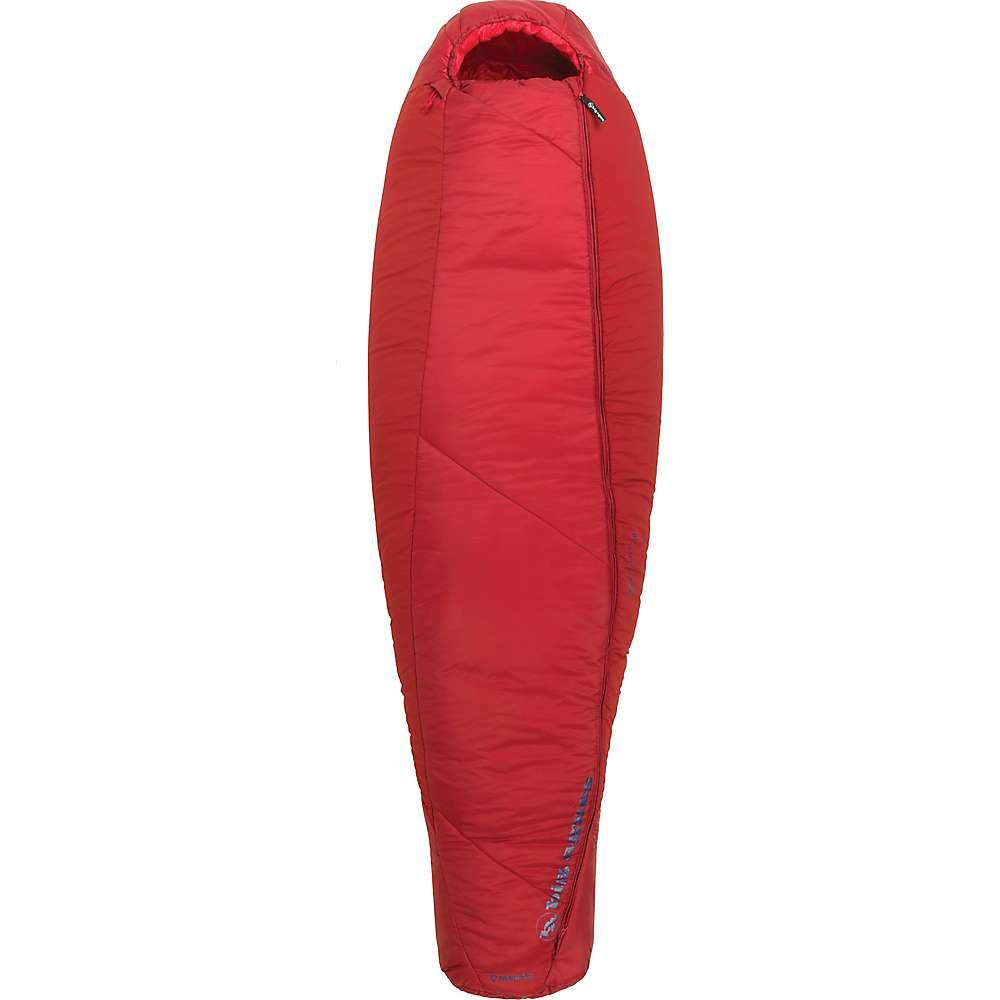 Big Agnes Bolten SL 20 Degree Sleeping Bag