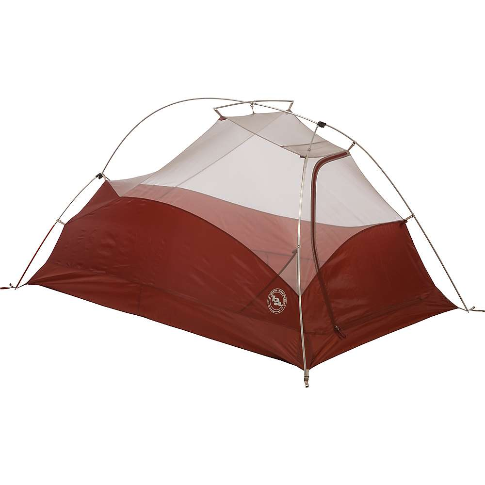 Big Agnes C Bar 2 Tent