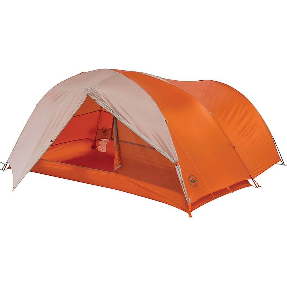 Big Agnes Copper Hotel HV UL 2 Tent