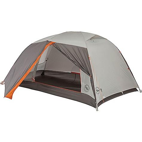 Big Agnes Copper Spur HV UL2 mtnGLO Tent