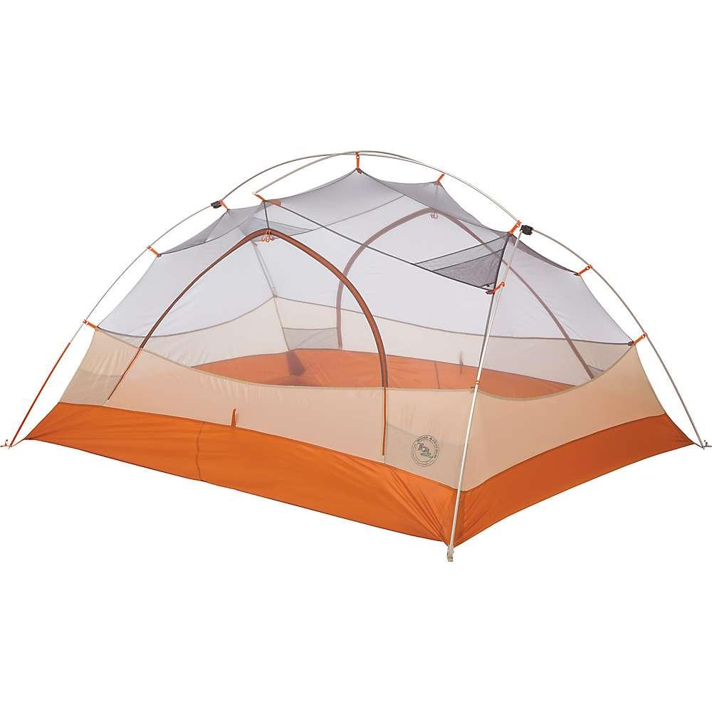 Big Agnes Copper Spur UL 3 Classic Tent