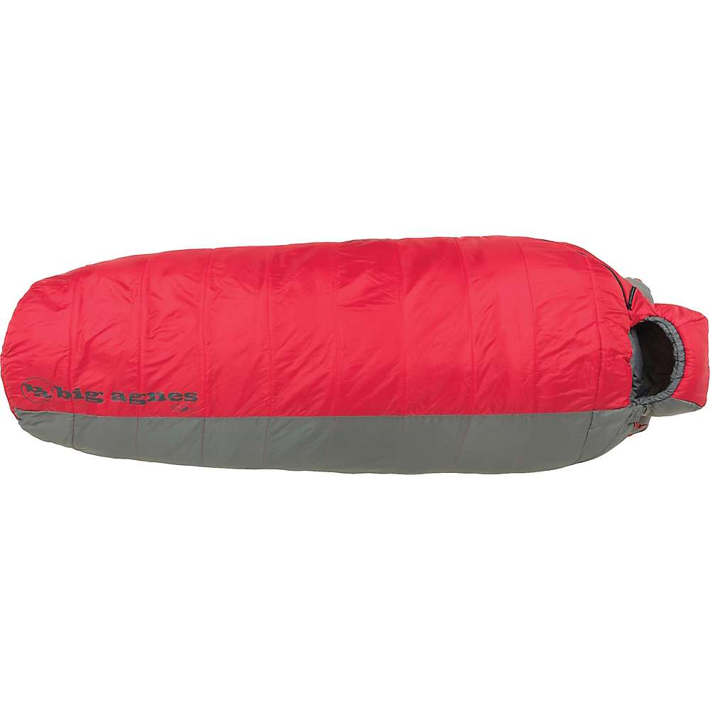 Big Agnes Encampment 15 Degree Sleeping Bag