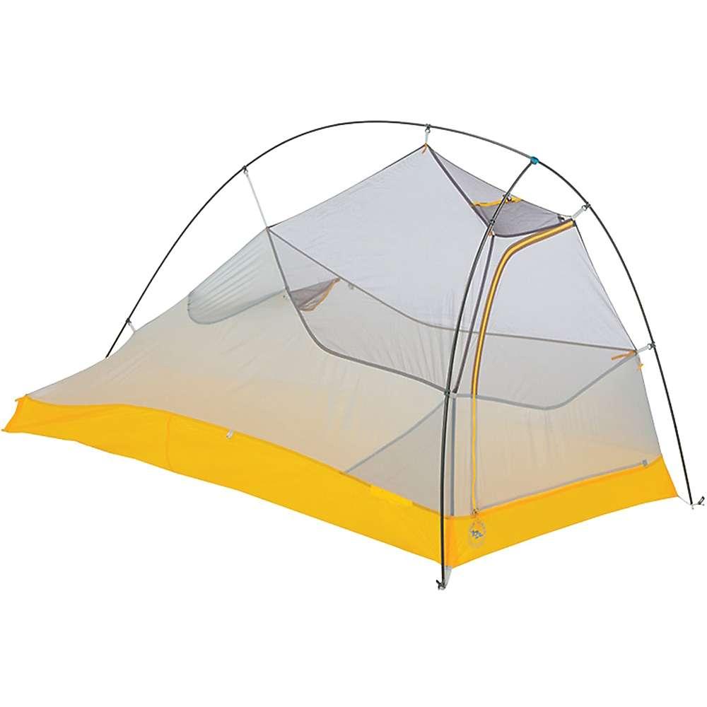 Big Agnes Fly Creek HV 1 Person Carbon Tent