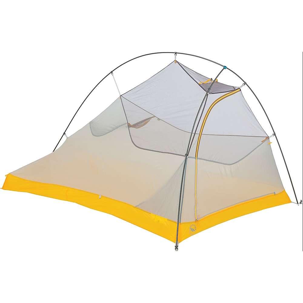 Big Agnes Fly Creek HV 2 Person Carbon Tent