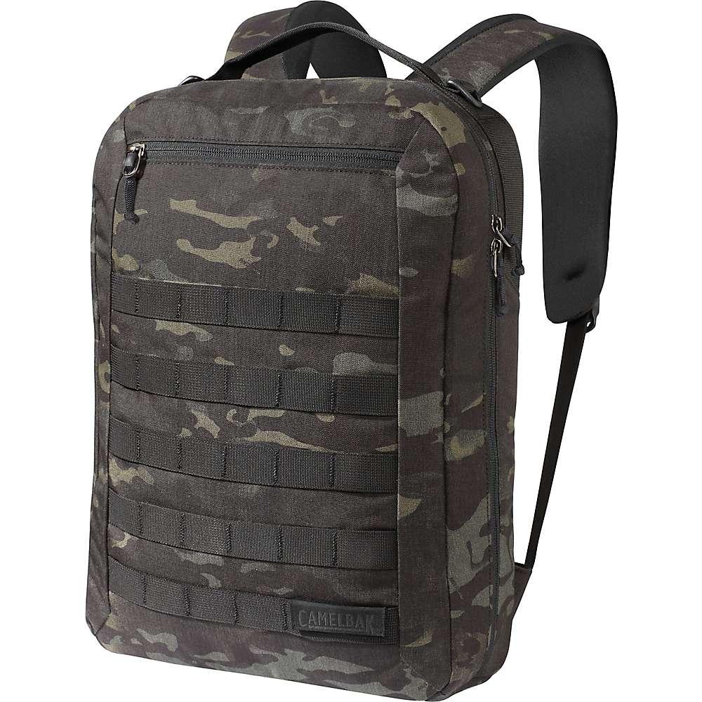 Camelbak Coronado Pack