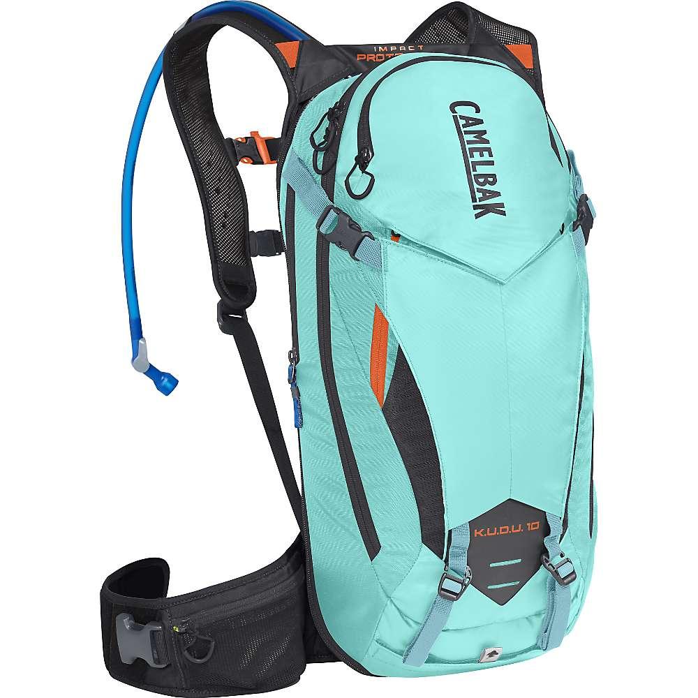 Camelbak K.U.D.U. Protector 10 Hydration Pack