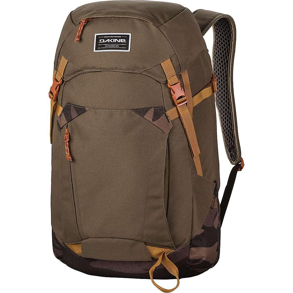 Dakine Canyon 28L Pack