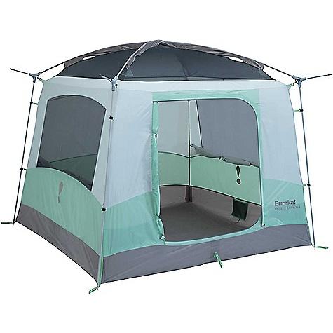 Eureka Desert Canyon 4 Tent
