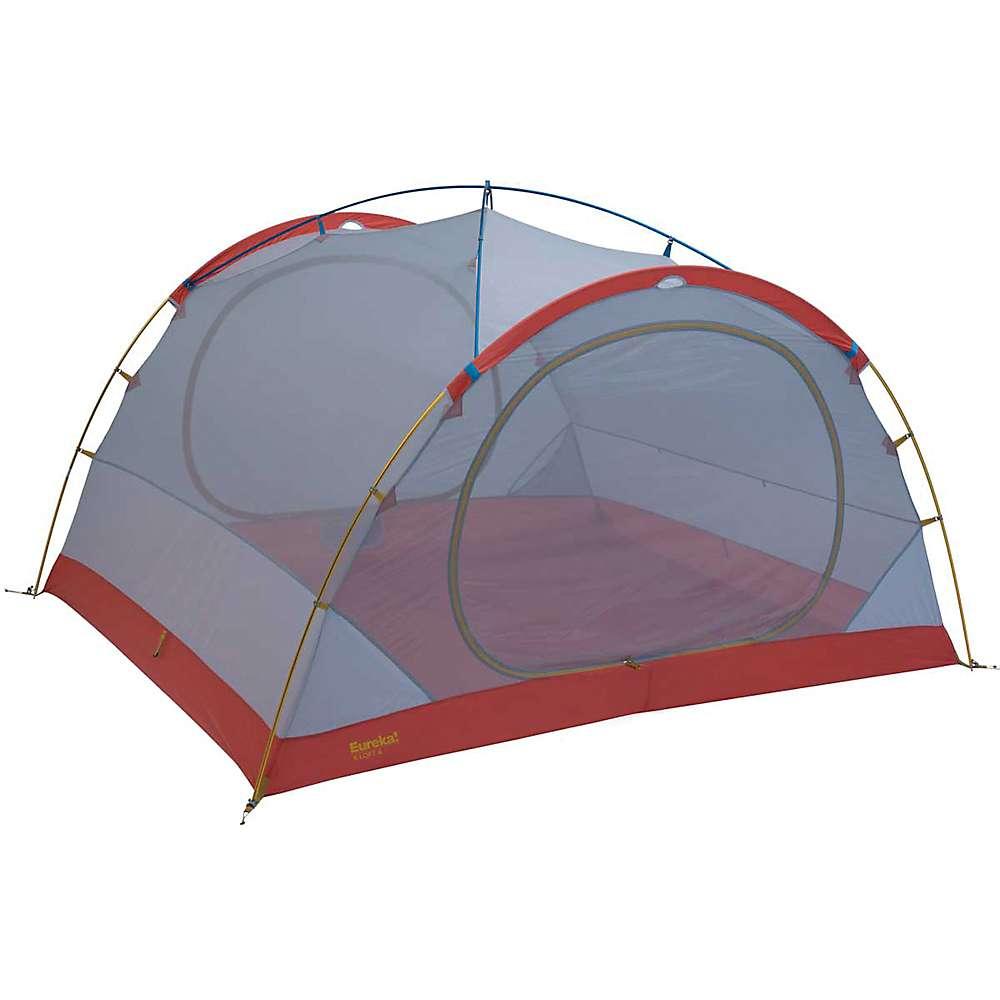 Eureka X-Loft 4 Tent