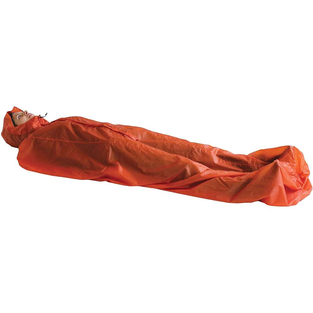 Exped Uno Ultralight Bivybag