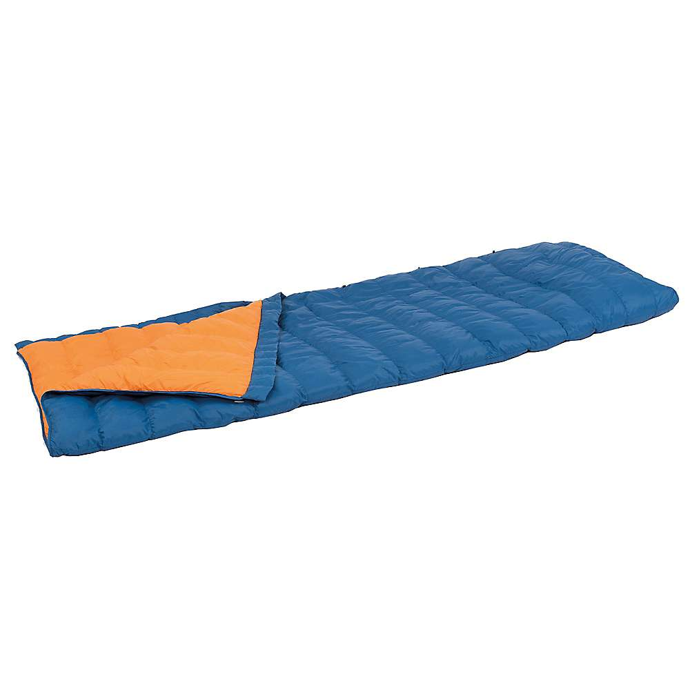 Exped Versa Quilt 37F Sleeping Bag