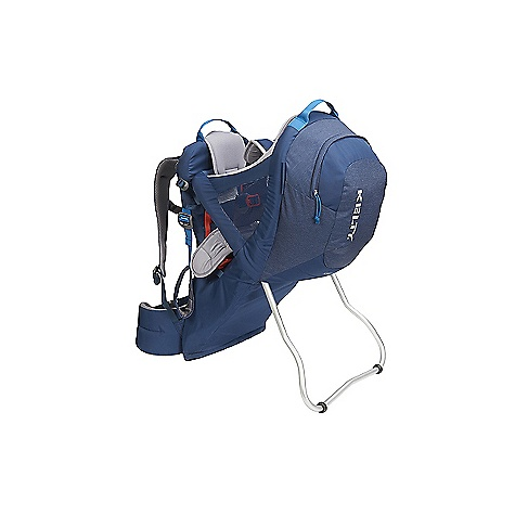 Kelty Journey Perfectfit Kid Carrier