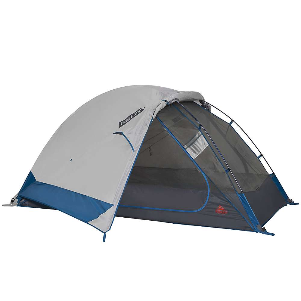 Kelty Night Owl 3 Person Tent | + Compare Lowest Prices ...