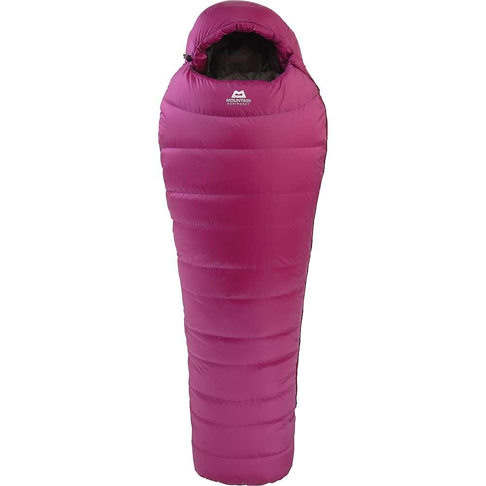 Mountain Equipment Women's Glacier 700 Sleeping Bag