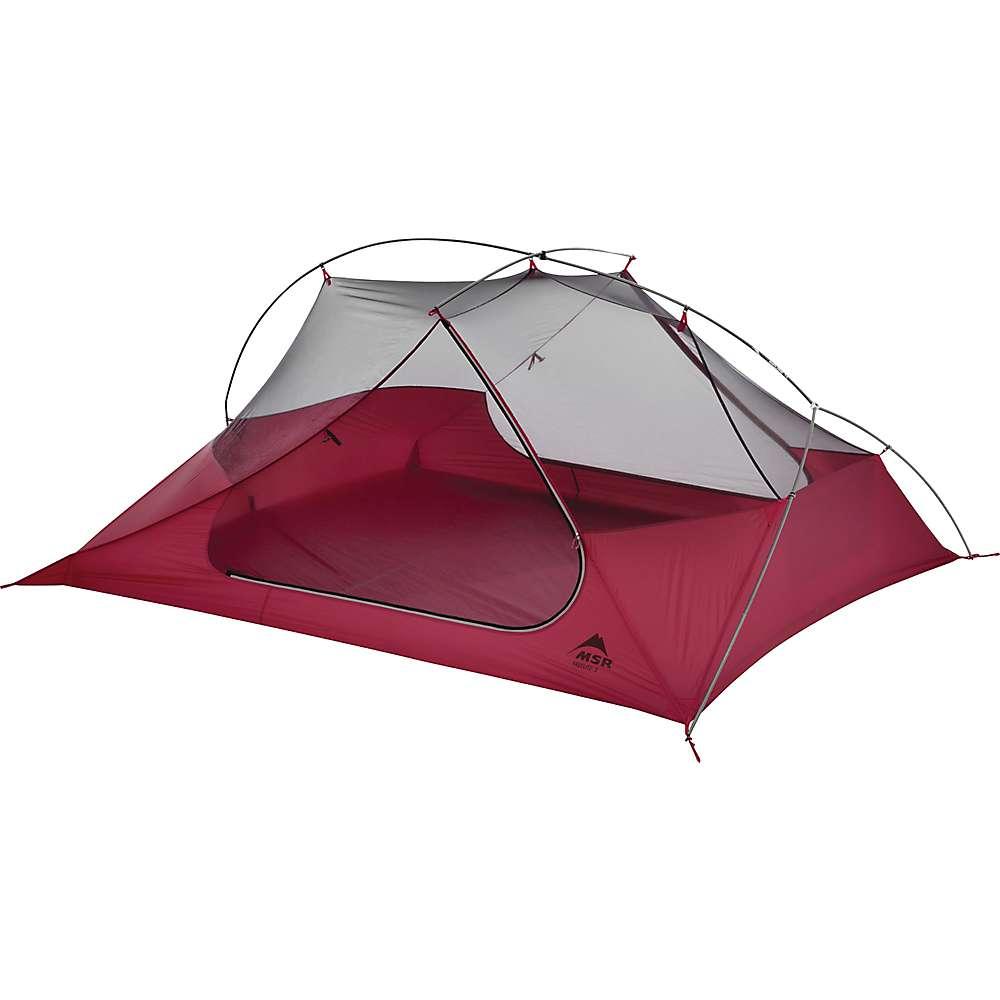 MSR FreeLite 3 Tent