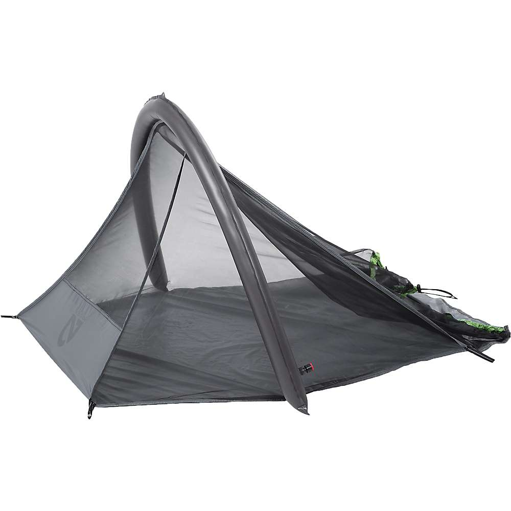 NEMO Escape Pod 1P Bivy