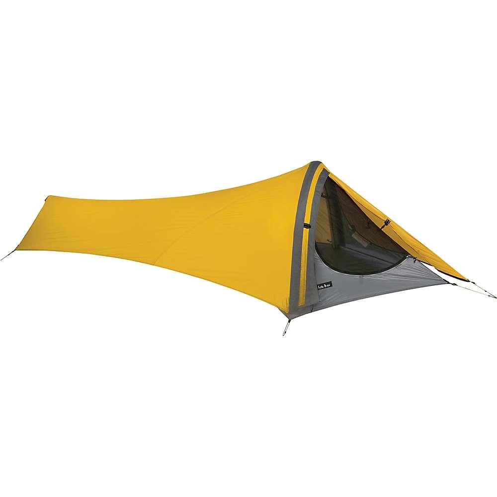 NEMO Gogo Elite 1P Minimalist Shelter
