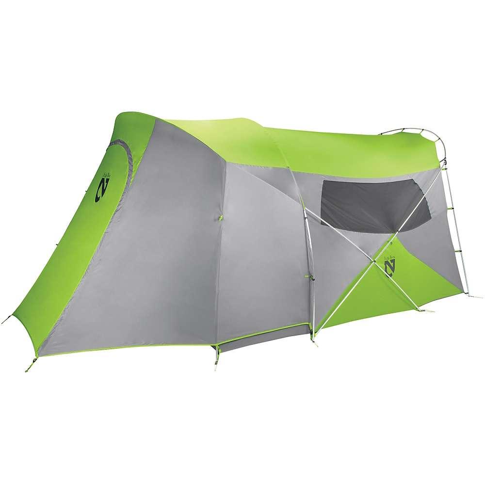NEMO Wagontop 6 Person Tent