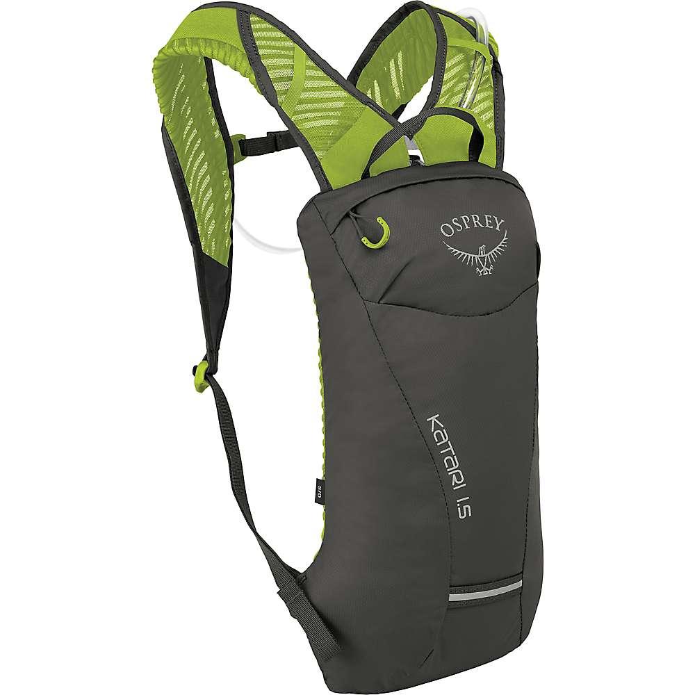 Osprey Katari 1.5 Hydration Pack