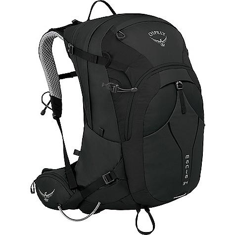Osprey Manta 34 Backpack
