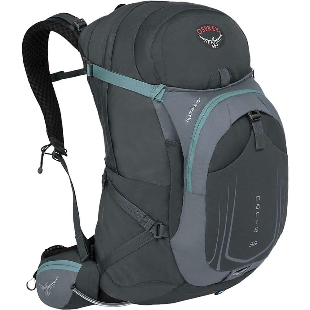 Osprey Manta AG 36 Pack